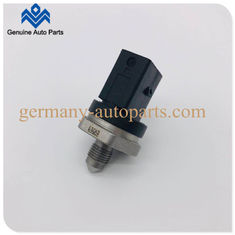China 06H 906 051J Electric Vehicle Sensors Fuel Pressure Audi A3 A4 A5 A6 Q5 Q7 R8 supplier