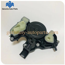 China 06K 103 495 T=AS Fuel Pump Parts Oil Water Separator Audi A3 A5 A6 A7 SEAT supplier