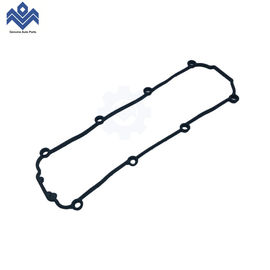 China Golf Beetle Audi A3 A4 Touran Car Engine Head Gasket 06b103483l 06B 103 483L supplier
