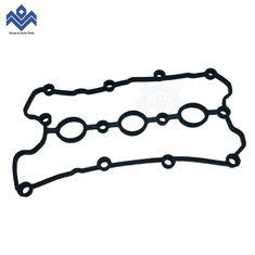 OEM Valve Cover Gasket For A4 A5 A6 A8 Saloon Allroad 06E 103 484N 06E103484N