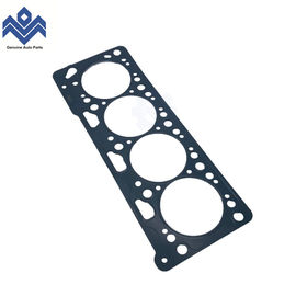 Cylinder Head Gasket For VW Seat Skoda POLO CADDY II 2 CORDOBA GOLF III 3 VENTO 030 103 383AH