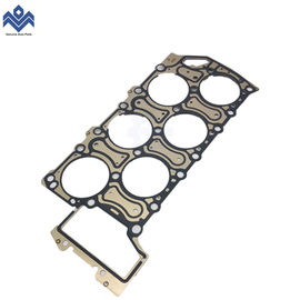 3.2L Car Engine Head Gasket Metal Golf EOS Transport 85.5mm 022103383K 022103383M 022 103 383K