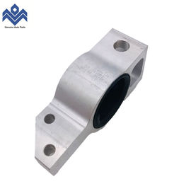 3C0 199 231 D 3C0199231B 3C0 199 231A Auto Suspension Parts Suspension Control Arm Bushing Bracket