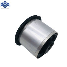 China Front Axle Control Arm Bushing Replacement Audi Q7 Vw Touareg Cayenne 7L0 407 182E supplier