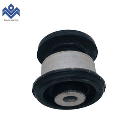 China TS16949 Control Arm Bushing For Volkswagen Touareg (11-17) Cayenne 7P0 407 077 95834105100 supplier