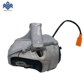 Left Side Car Engine Mounting With Wire Harness Audi A4 A5 B8 B9Q5 8K0 199 381 AK 8K0199381NL