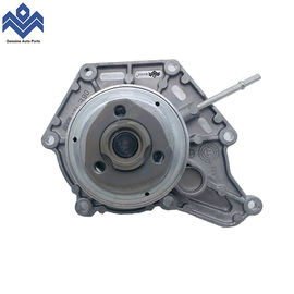China A4 A5 A6 A7 A8 Q5 3.0L Engine Cooling Parts 06E121016Q 06E121016C 06E121018F 06E 121 016 Q 06E 121 016 C 06E 121 01 supplier