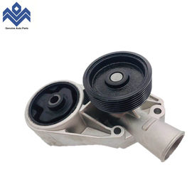 China Volkswagen Skoda Water Pump 007 070 243 007070243 115050002 007 070 246 047121011 047 121 011 B supplier