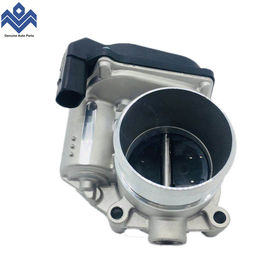 Throttle Body Fuel Pump Parts For Audi A3 A4 A5 A6 VW Golf Passat Polo Eos Seat 06F 133 062Q