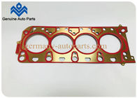 Standard Size Engine Head Gasket For Porsche Panamera Cayenne  4.8L V8  94810417305 Left
