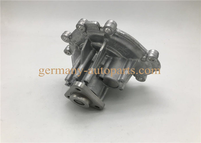 Brand New Water Pump with Gasket for Porsche Cayenne Turbo /& S 4.5L V8 Engine