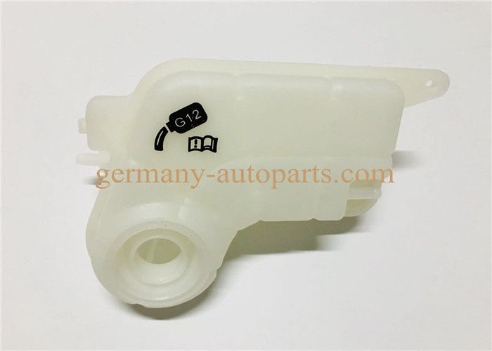Expansion Tank For Audi A6 A6 Quattro 2005-2008 4F0121403N 4F0 121 403N