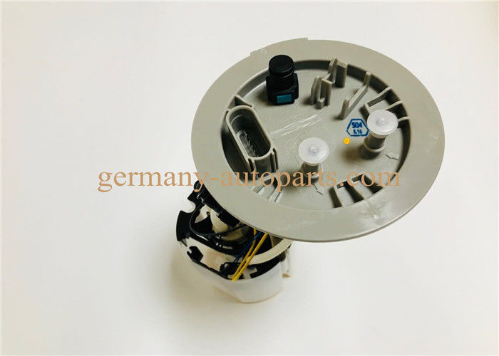 Audi A6L Avant Allroad C6 2.4 Petrol Pump Parts , 4F0919051H Fuel System Parts supplier