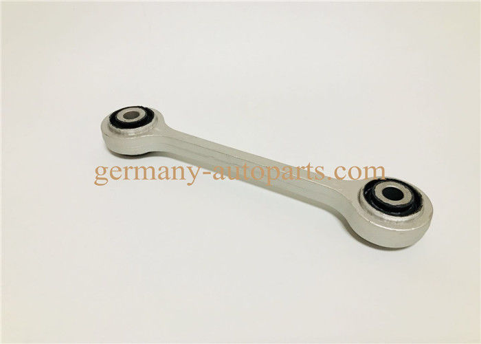 7L0 411 317 Suspension Stabilizer Bar , Aluminium Front Stabilizer Bar Link