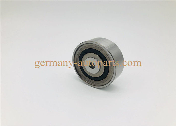 30.2mm Accessory Belt Tensioner Pulley For Audi A1 VW Beetle 2.0TDI 03L109244 J
