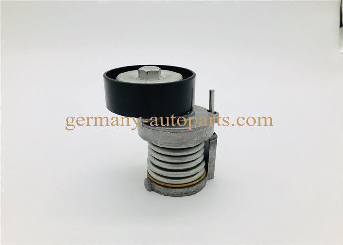 Audi A2 Automatic Belt Tensioner Pulley , 030145299C / F Drive Belt Tensioner Pulley