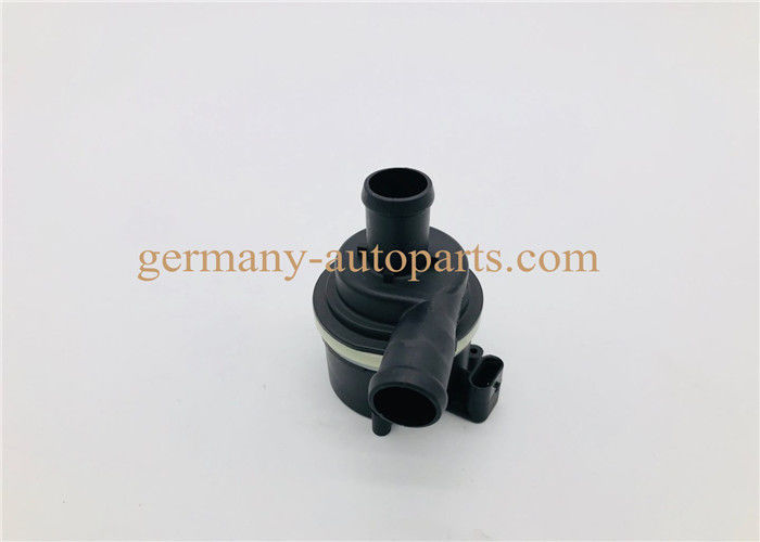 For Audi A4 A6 Quattro V6 3.0L Engine Water Pump w// Gasket OEM Brand New