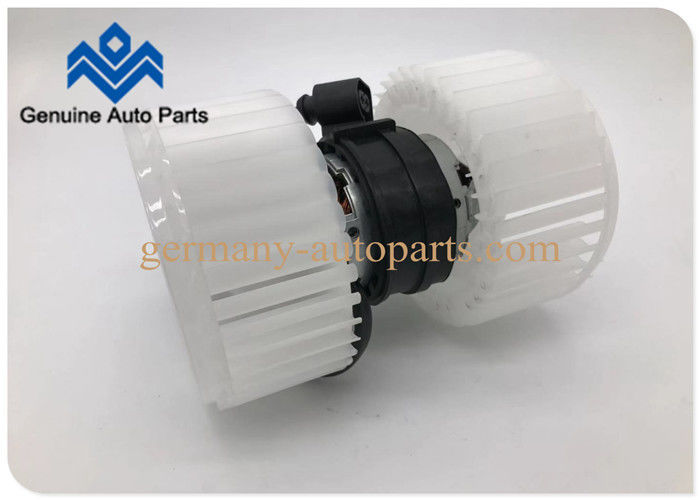 4E0959101A Air Conditioner Heater Blower Motor For Audi A8 Quattro S8 D3 4.2 6.0L supplier