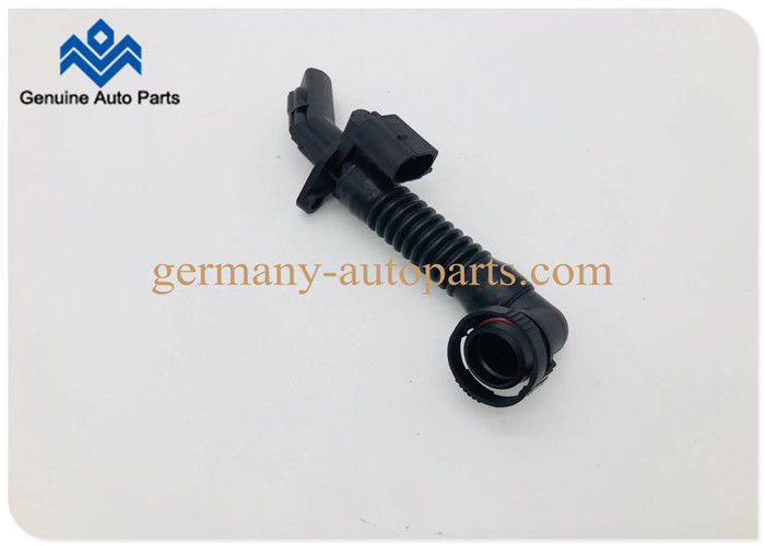 New Breather Hose From Valve Cover Fits VW TOUAREG AUDI Q7 3.6L 03H103202A