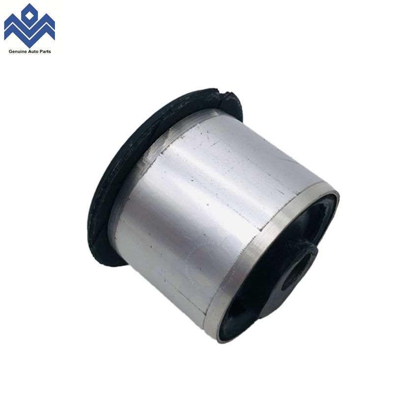 Control Arm Bushing Replacement Cost >> Front Axle Control Arm Bushing Replacement Audi Q7 Vw