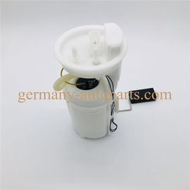 China 1J0 919 087 S Fuel Pump Parts Volkswagen Bora 7.3A For Fuel Supply System factory