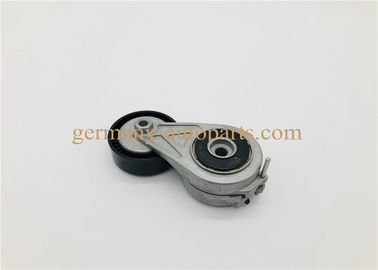China 06H903133G Belt Tensioner Pulley Assembly , Audi A4 A5 Quattro Auto Tensioner Pulley factory