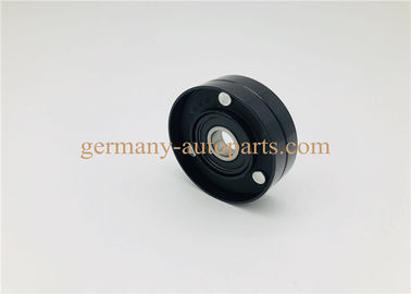 China 030145299C Tensioner Pulley Engine Drive Belt For V-Ribbed Belt Polo Caddy 030 145 299 C factory
