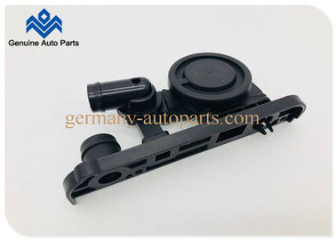 China Oil Separator Camshaft And Crankshaft PCV Pressure Breather Valve For VW Audi factory