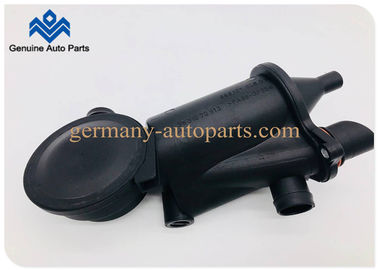 China Oil Separator PCV Camshaft And Crankshaft Vent For Porsche Cayman 986 987 Boxster factory