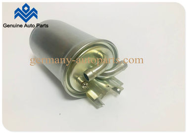 China TS16949 Diesel Fuel Filter Replacement For Audi A4 A6 A8 Skoda Superb VW Passat 2.5TDI 057 127 401 A factory