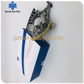 Customized Size Camshaft And Crankshaft Chain Tensioner 06E 109 218H