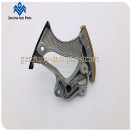 China 06E 109 218AJ Right Timing Chain Tensioner Fit For AUDI A6 A8 Quattro Q5 Q7 S4 S5 factory