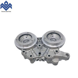 06l103144e 06Ll103144h 06l103144d Support Bearing Camshaft For Audi Q5 B9 VW Skoda 2.0 TFSI 06J103144