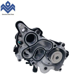 04E121600AD 04E121600AA 04E 121 600 AD Engine Cooling Parts Water Pump For Volkswagen Audi Skoda