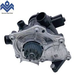 VW Audi Skoda Seat 2.0 TFSi Water Pump  Thermostat  06L 121 111 F  G 06L121111J