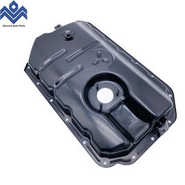 China 06E 103 600C 06E103604K Lower Engine Oil Pan / Sump 2009 2012 For Audi Q5 S4 B8 factory