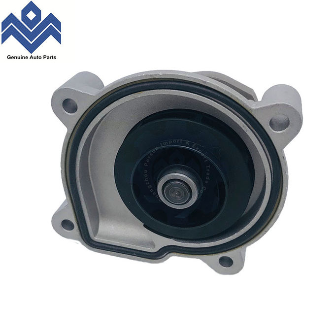 Water Pump 03C 121 008 B for Audi A1 A3 VW EOS Golf Passat Scirocco Tiguan 1.4TSI